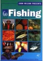 John Wilson's Go Fishing Masterclass DVD