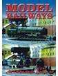 Model Railways - An Enthusiast's Guide DVD