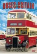 Buses Around Britain DVD