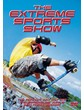 The Extreme Sports Show DVD