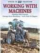 Working With Machines 3 DVD Box