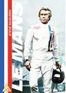 Le Mans Film DVD