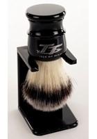 Petrol Head Shaving Brush