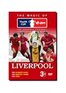 Liverpool - Magic of the FA Cup (DVD)