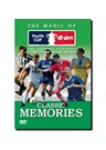 Magic of the FA Cup - Classic Memories (DVD)