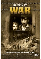 Britain at War DVD