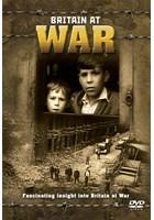 Britain at War DVD