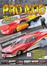 MSA  Pro Modified 2013 DVD