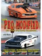 MSA Pro Modified 2014 DVD