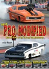 MSA Pro Modified 2014 DVD