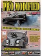 MSA Pro Modified 2015 DVD
