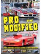 MSA Pro Modified 2016 DVD