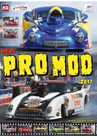 MSA Pro Modified 2017 DVD
