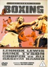 Story of Boxing (Prism) DVD