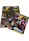 TT 2004 Programme and Race Guide