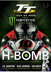 TT 2018 Programme, Race and Spectator Guide
