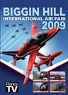 Biggin Hill International Air Fair 2009