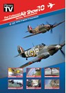Cotswold Airshow 2010 Blu-ray
