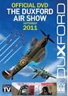 Duxford Battle of Britain Airshow 2011 Blu-ray