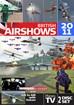 British Airshows 2011 (2 Disc) DVD