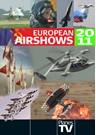 European Airshows 2011 Blu-ray