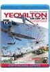 RNAS Yeovilton Airday 2012