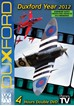 The Duxford Year 2012 (2 Disc)