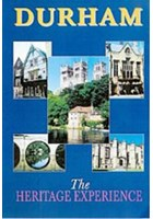 Durham the Heritage Experience DVD