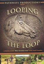 Looping the Loop DVD