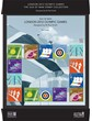 2012 Olympic Games IOM Post Office Souvenir Sheetlet