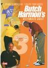 Butch Harmon's Ultimate Golf (DVD)