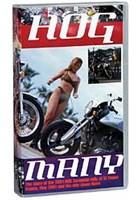 Hogmany 2001 VHS