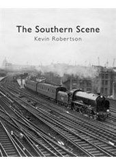 The Southern Scene (HB)