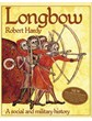 Longbow Book