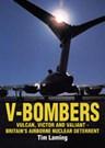 V-Bombers Book