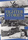 Usaaf Fighter Stories Book