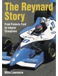 Reynard Story, the Book