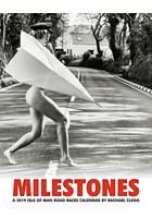Milestones 2019 Isle of Man Road Race Calendar