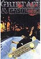 Griptape & Gasoline DVD