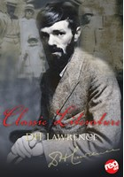 Classic Literature - D H Lawrence DVD