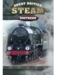 Great British Steam - Southern