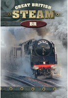 Great British Steam - BR