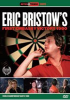 World Championship Darts 1980 DVD