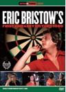 World Championship Darts 1980 DVD