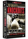 202 Greatest Knockouts - Final Round (DVD)