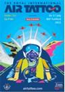 Royal International Air Tattoo 2011 Collectors Edition ( 2 Disc) Blu-ray