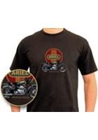 Ariel T Shirt XXLarge