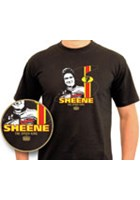 Barry Sheene Speed King T Shirt XXLarge
