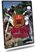 Red Bull Romaniacs The 8th Edition DVD