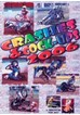 Crashes & Cock Ups Speedway 2006